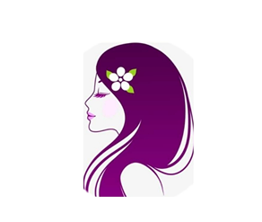 45e14b7b7 Products – Purple Hair Don t Care Boutique
