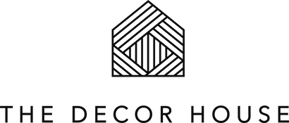 The Decor House