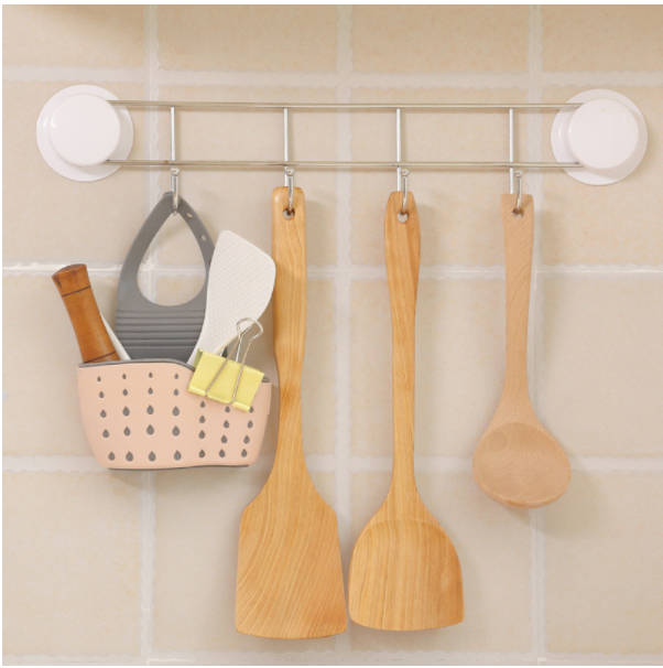Hanging Kitchen Sink Holder