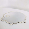 Creative Kids Wall Mirror Decorations
