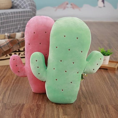 Kids Collection - Cactus