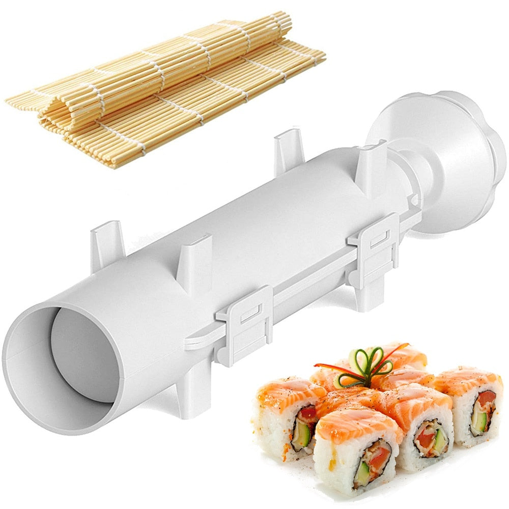 Sushi/California Roll Making Kit