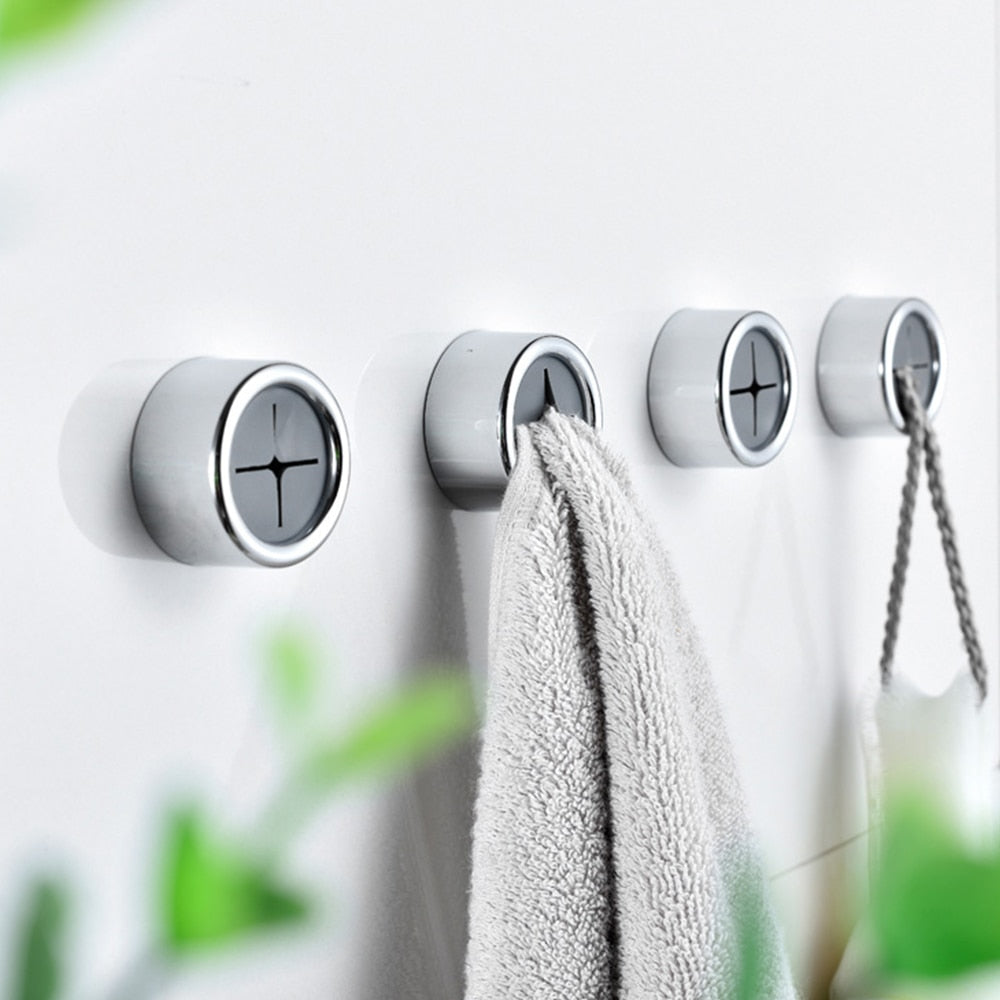 Towel Clips/Holders (3 pieces)
