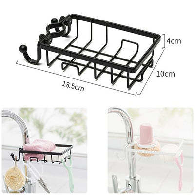 Hanging Sink Caddy