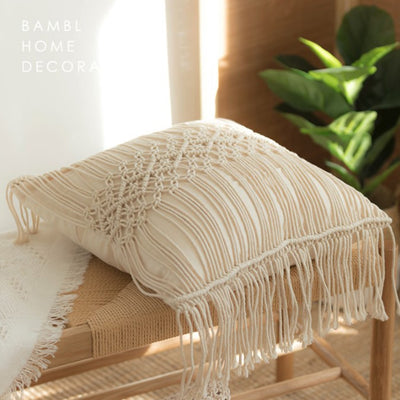 Macrame Collection