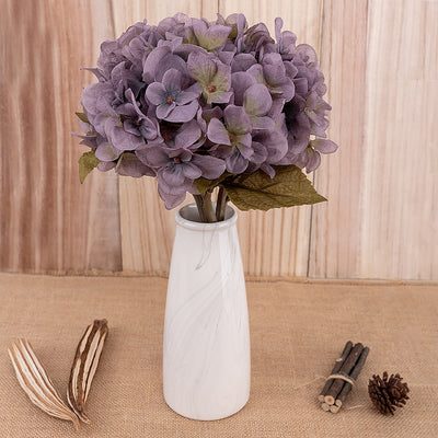 Floral Collection - Hydrangeas