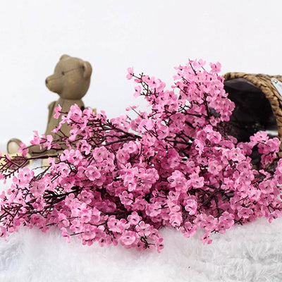 Floral Collection - Cherry Blossom