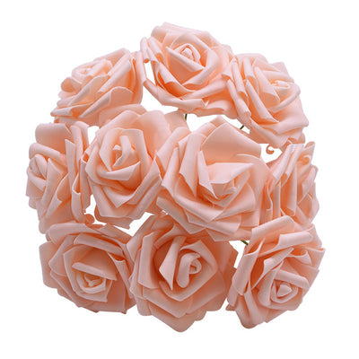 Floral Collection - Roses
