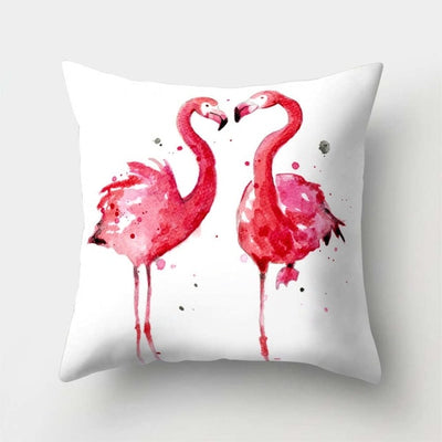 Flamingo Collection