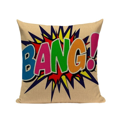 BANG Collection