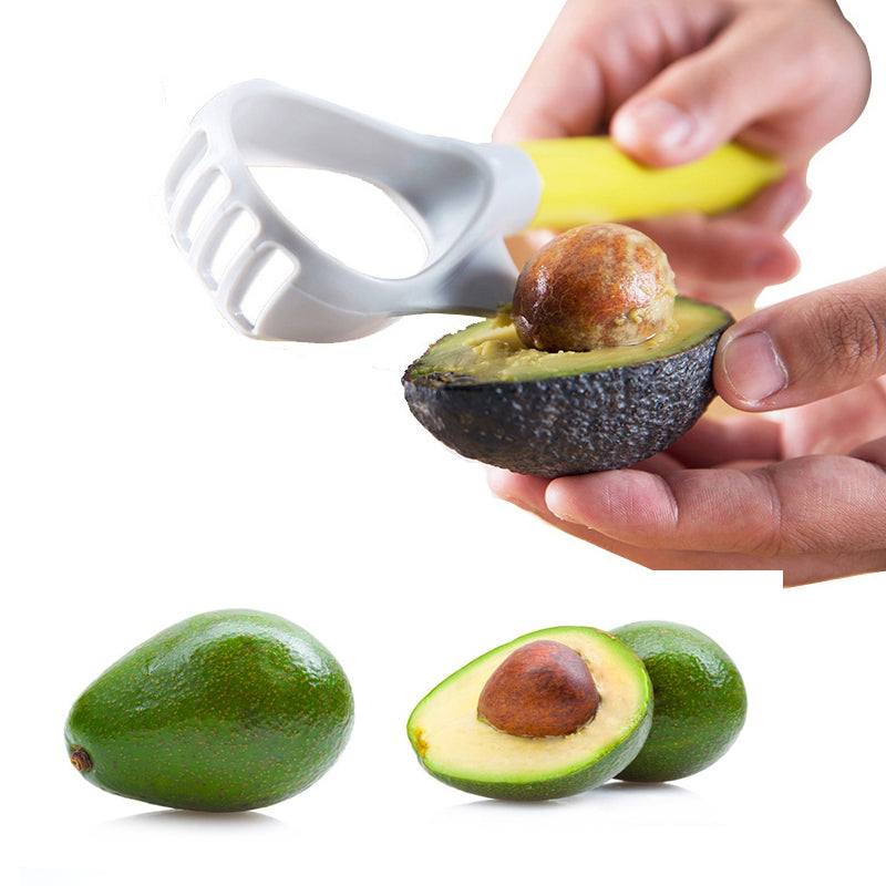 Avocado All in One