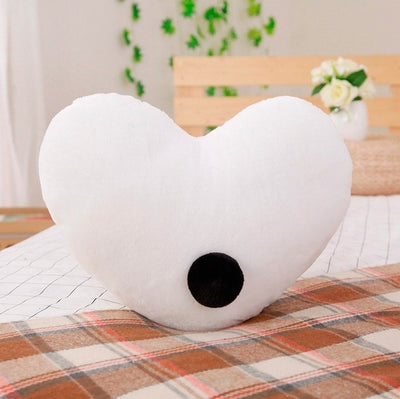 Kids Collection - Shaped Plush