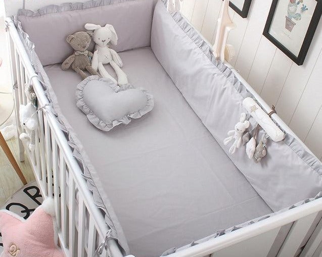 Crib/Cot Bedding