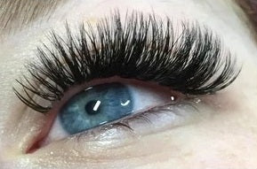 Top Six Benefits of Eyelash Extensions