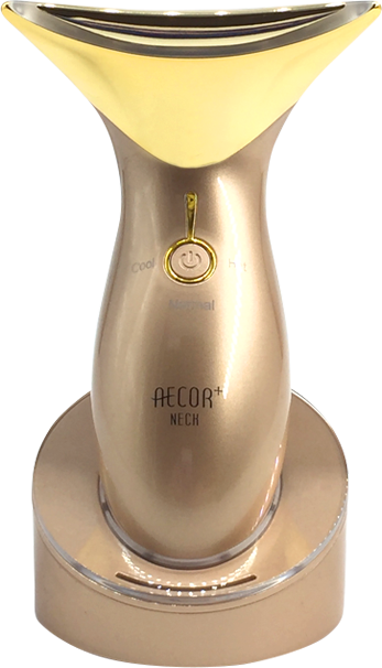 AECOR NECK PLUS
