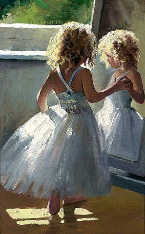 Sherree Valentine Daines Pretty as a Picture new release artwork
