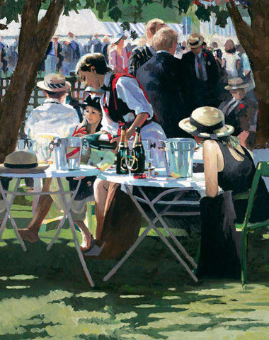 Sherree Valentine Daines Shared Memories II