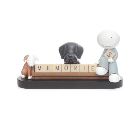 scrabble valentines day love memories dog hyde