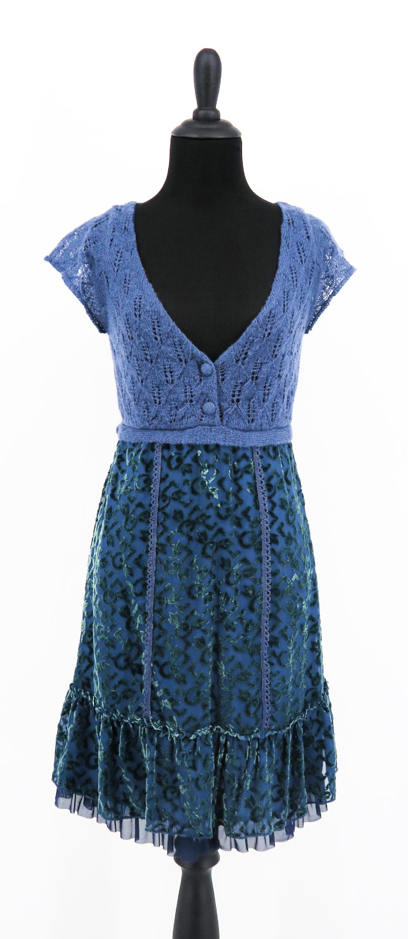 PJK Patterson J. Kincaid Dress