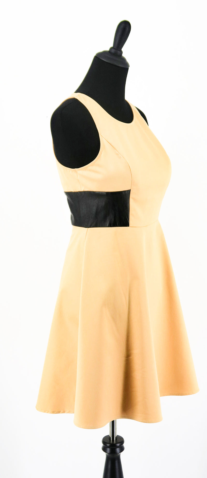 PJK Patterson J. Kincaid Dress - Sachy's Closet