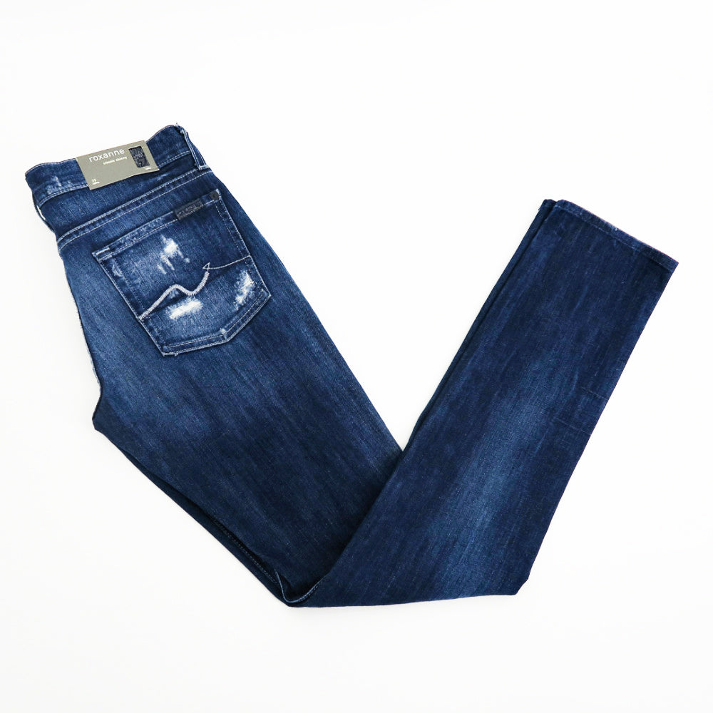For All Mankind Seven Jeans
