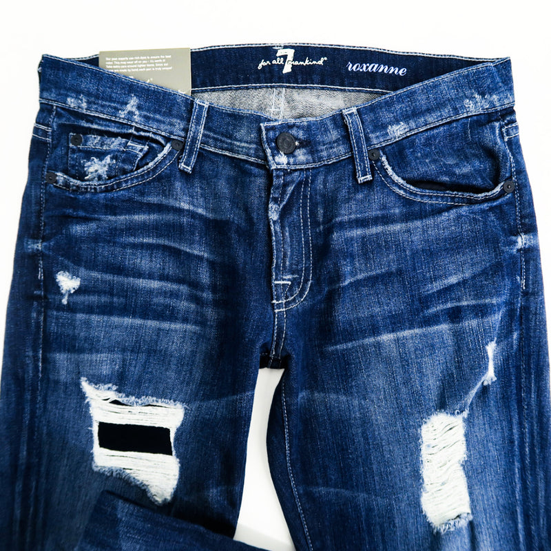 For All Mankind Seven Jeans - Sachy's Closet