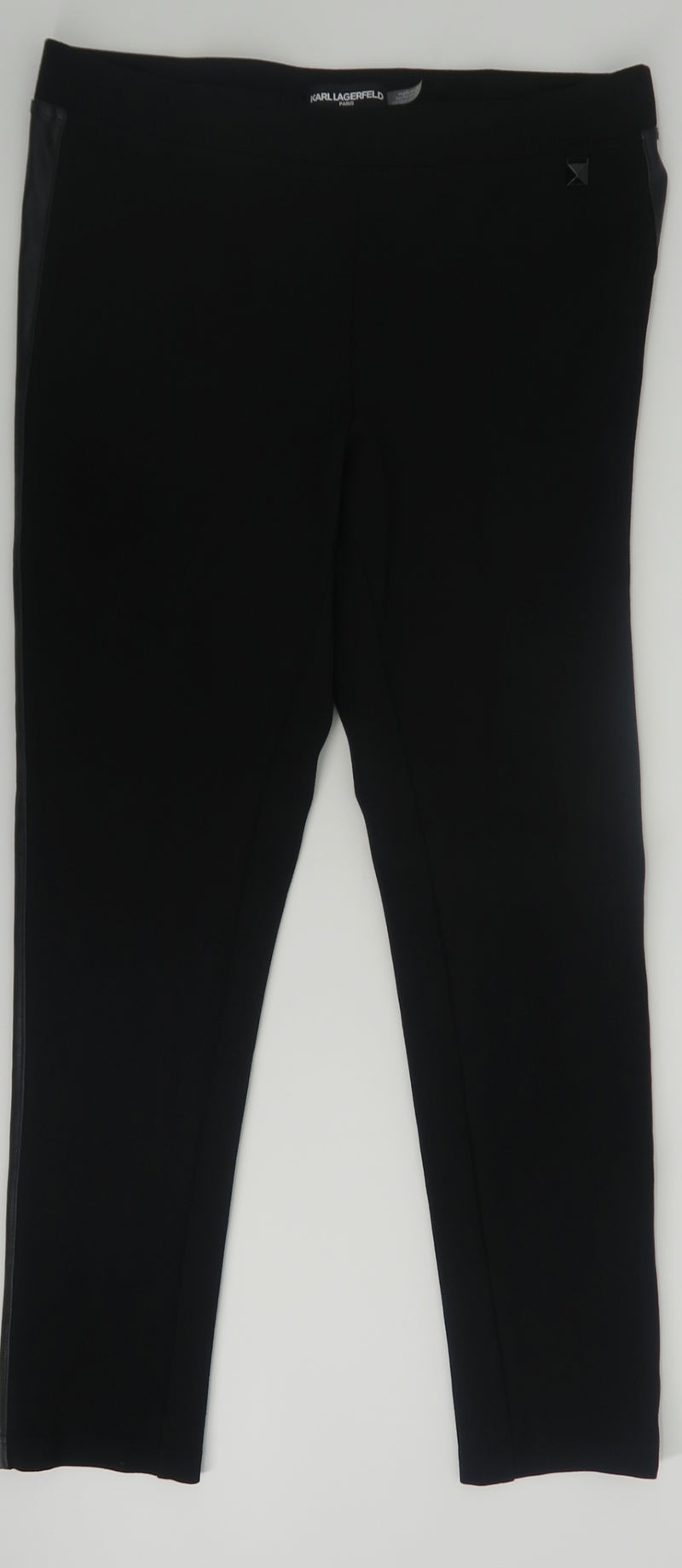 Karl Lagerfeld Leggings