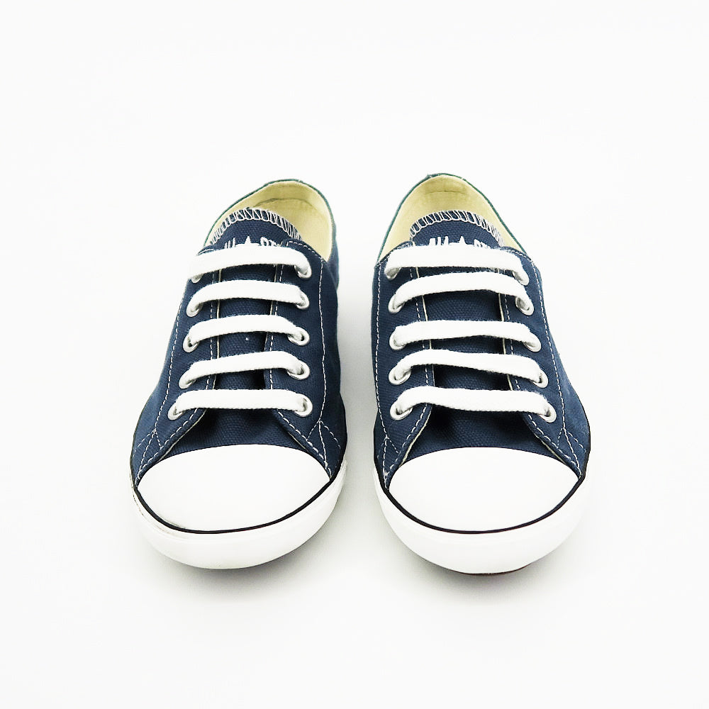 Converse Sneakers - Sachy's Closet