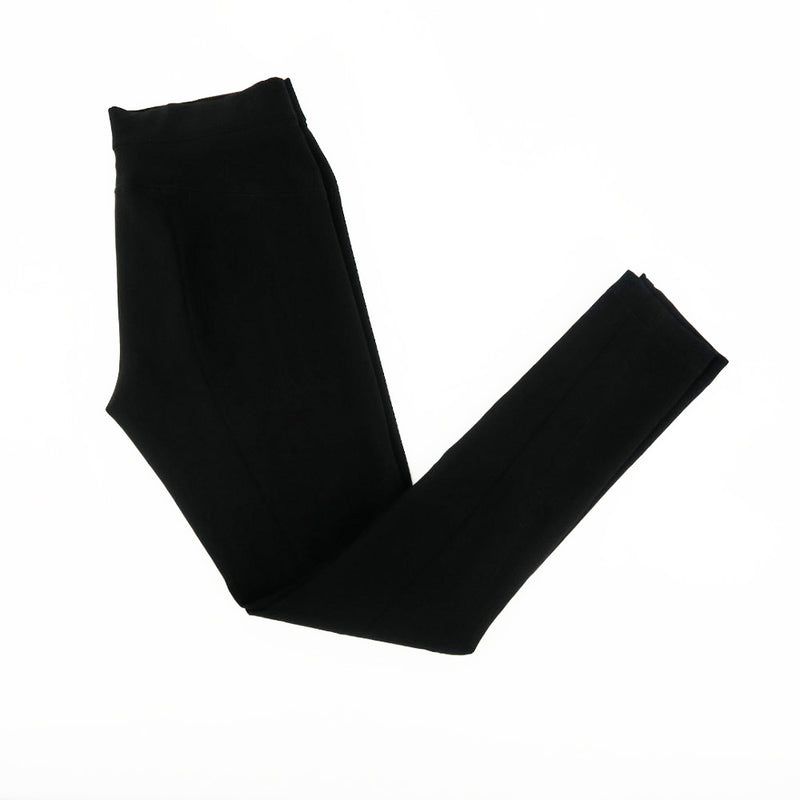 Marc by Marc Jacobs Legging - Sachy's Closet