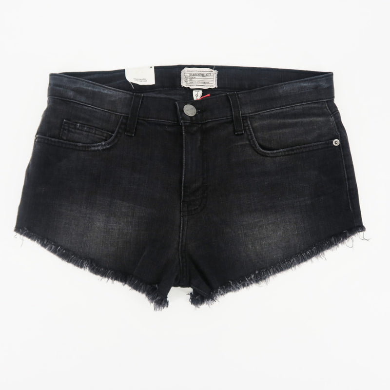 Current Elliott Townhouse Shorts - Sachy's Closet