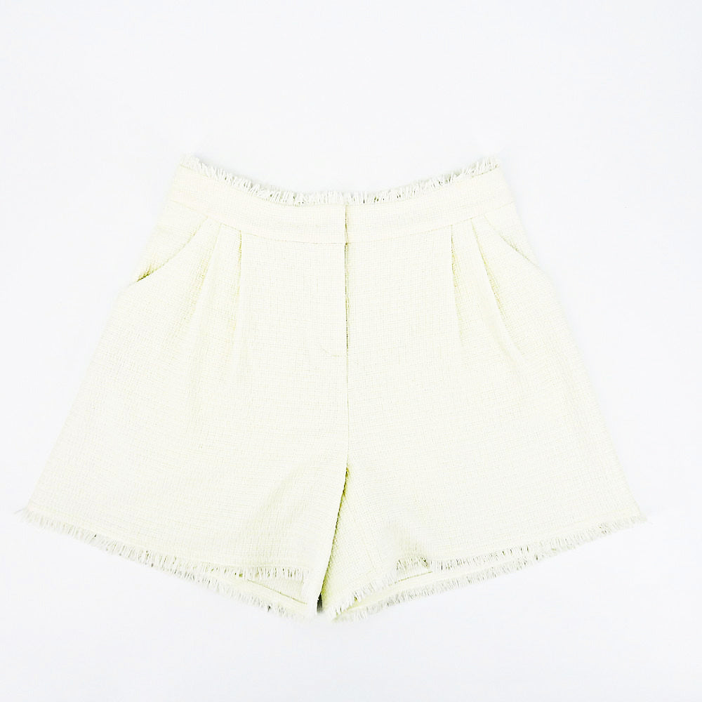 Max&Co. Dress Shorts