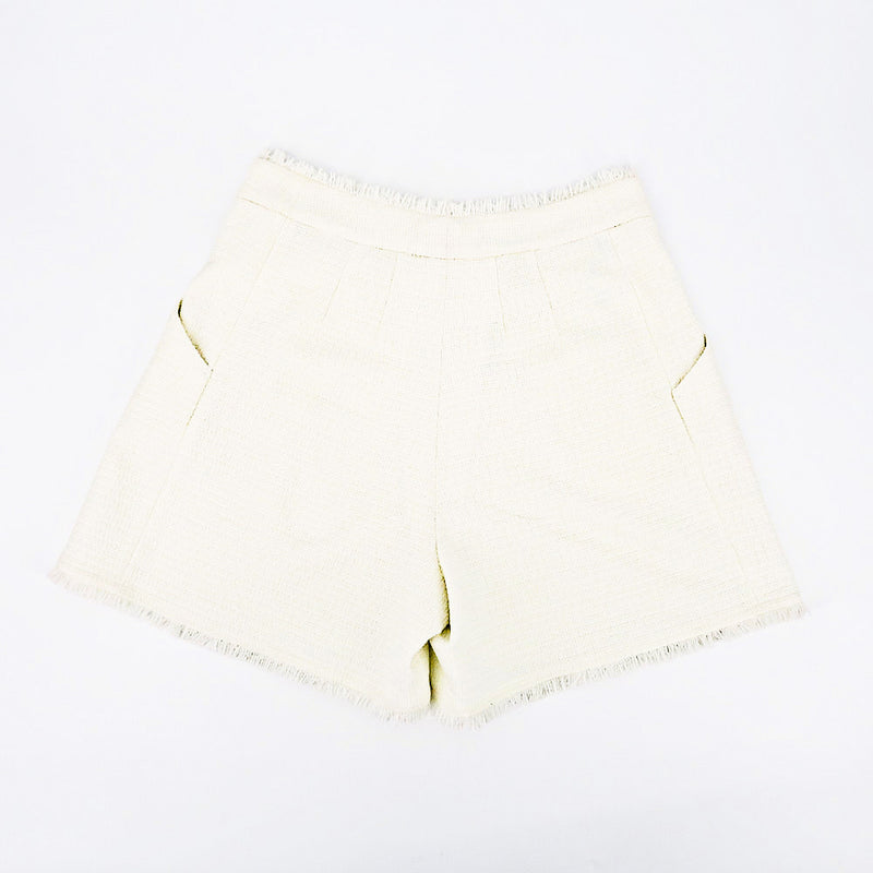 Max&Co. Dress Shorts - Sachy's Closet