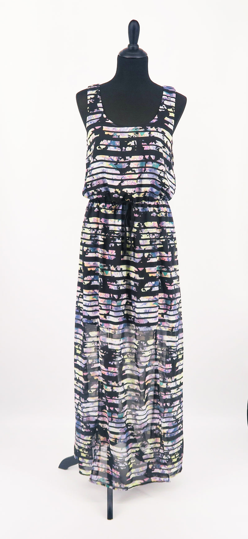 Bar III Myrtle Beach Dress - Sachy's Closet