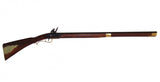 RIFLE KENTUCKY USA S. XIX 1138