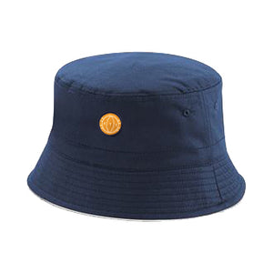 Reversible Bucket Hat - From The Terraces