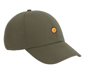 FTT Organic Cotton Cap - From The Terraces