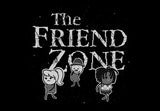 Cyanide & Happiness The Friend Zone T-Shirt