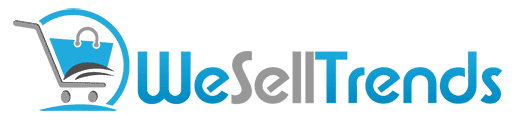 WeSellTrends Coupons & Promo codes