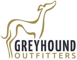Greyhound Outfitters
