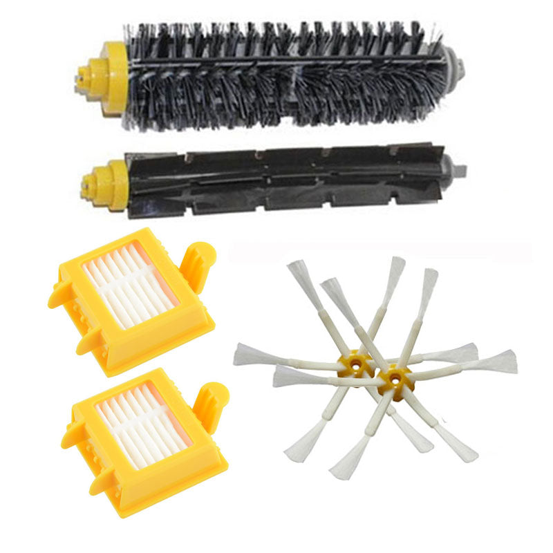 Vacuum Cleaner Accessories Parts