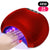 Led Light Nail Art Manicure Tools