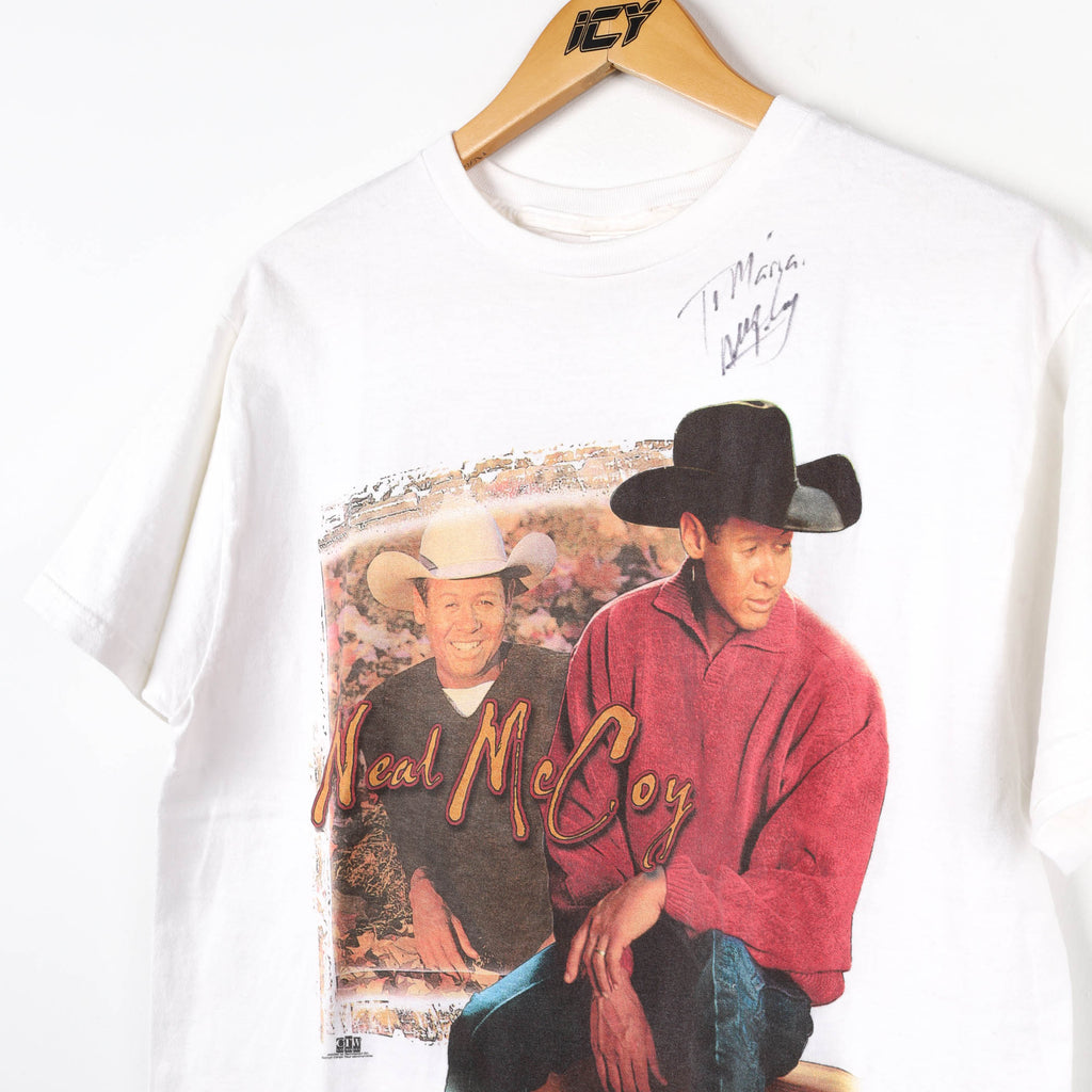Vintage Guess Jeans Crewneck Sweatshirt - Women's Small