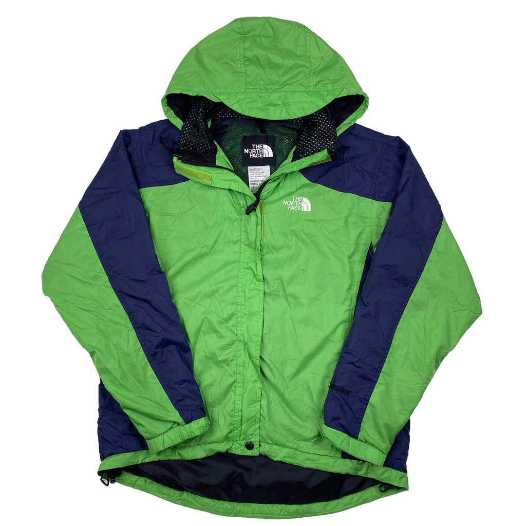 Vintage The North Face Adrenaline Jacket - Women's Medium