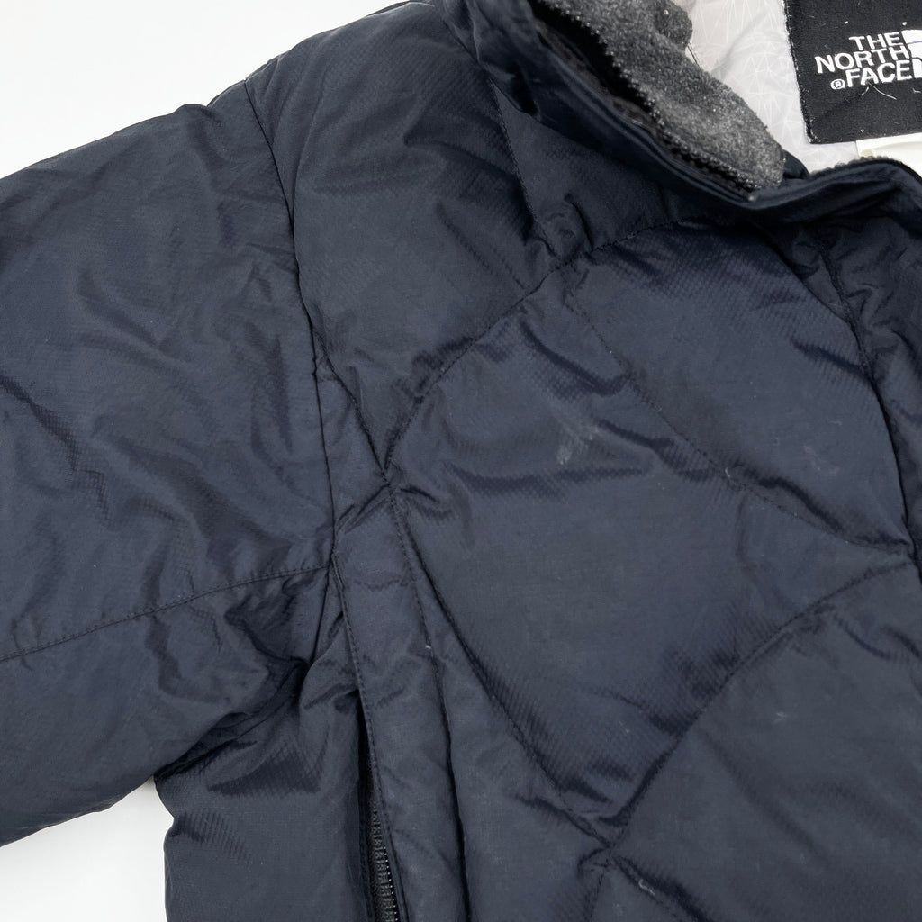 Vintage The North Face 600 Series Puffer Jacket - Women's Medium