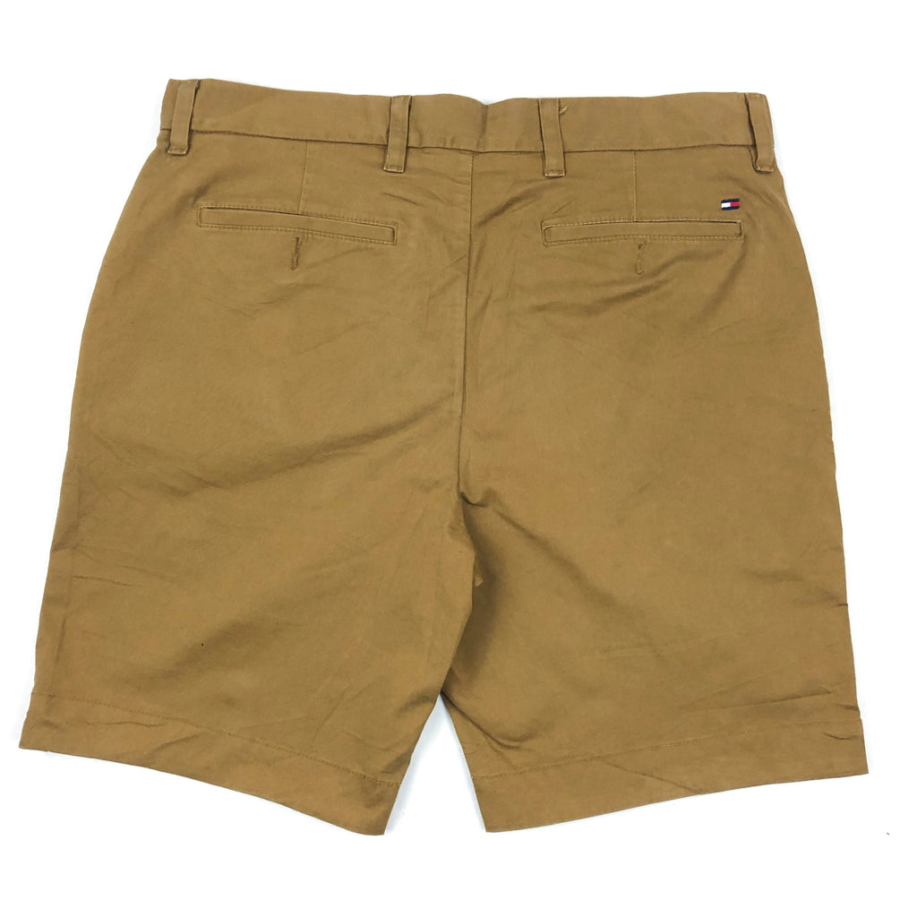 Tommy Hilfiger Chino Shorts - Men's (Size 34)