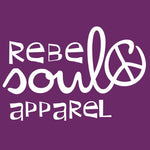 RebelSoulApparel