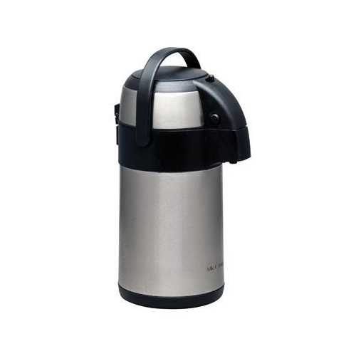 Mr.Coffe Everflow Pump Pot