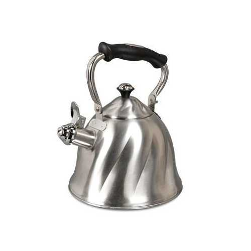 Mr.Coffee Alderton Kettle SS
