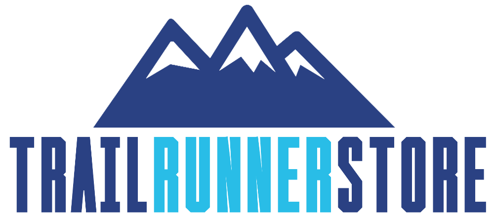 The Trail Runner Store