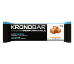XACT NUTRITION Kronobar - Protein - Salted Caramel